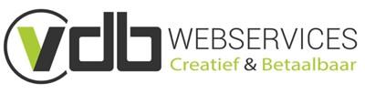 webdesign website oudenaarde